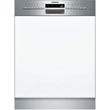 Встраиваемая посудомоечная машина Siemens SN 536S03IE