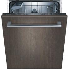 Встраиваемая посудомоечная машина Siemens SN 615X00AE