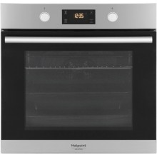 Духовой шкаф Hotpoint-Ariston FA2 844 JH IX HA