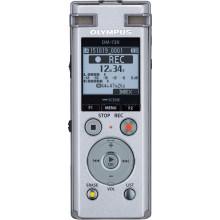Диктофон Olympus DM-720 (4GB)