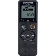 Диктофон Olympus VN-541PC E1 (4GB)