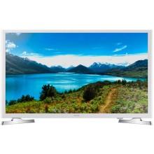LED телевизор Samsung UE32J4710AKXUA