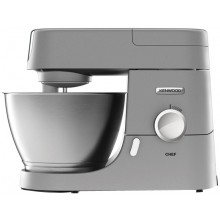 Кухонный комбайн Kenwood KVC 3110 S Silver