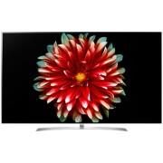LED телевизор LG OLED55B7V