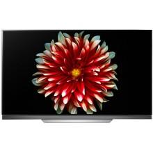 LED телевизор LG OLED65E7V