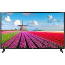 LED телевизор LG 43LJ594V