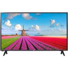 LED телевизор LG 43LJ500V