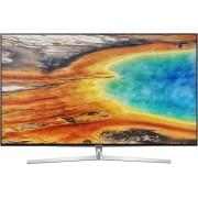 LED телевизор Samsung UE55MU8002