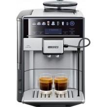Кофеварка Siemens TE617203RW