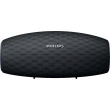 Портативная акустика Philips BT6900B/00
