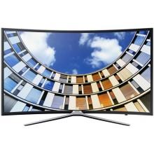 LED телевизор Samsung UE49M6550AUXUA