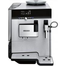 Кофеварка Siemens TE803209RW