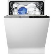 Встраиваемая посудомоечная машина Electrolux ESL 75310 LO