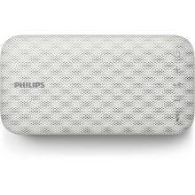 Портативная акустика Philips BT3900W White