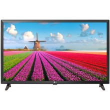 LED телевизор LG 32LJ622V