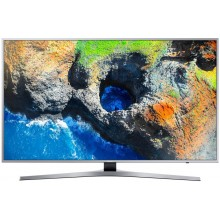 LED телевизор Samsung UE65MU6400UXUA