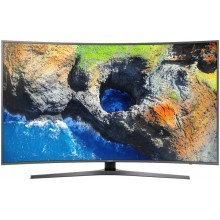 LED телевизор Samsung UE49MU6650UXUA