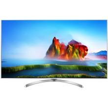 LED телевизор LG 55SJ810V