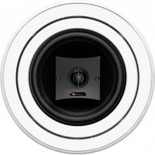 Акустическая система Boston Acoustics HSi460 White