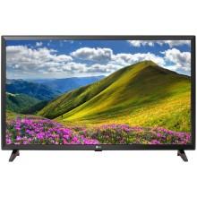 LED телевизор LG 32LJ610V