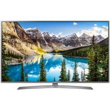 LED телевизор LG 55UJ670V