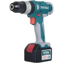 TIDLI228180
