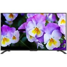 LED телевизор Sharp LC-60LE380X