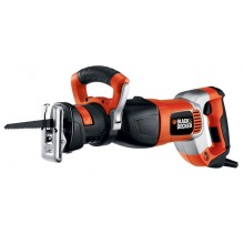 Пила Black&Decker RS1050EK
