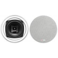 Акустическая система Boston Acoustics HSi250 White