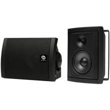 Акустическая система Boston Acoustics Voyager 40 Black