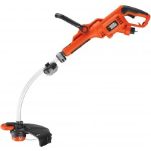 Газонокосилка Black&Decker GL9035