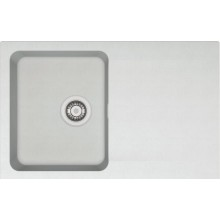 Кухонная мойка Franke OID 611-78 114.0498.010