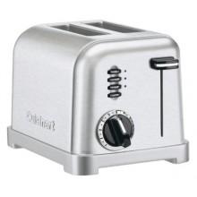 Тостер Cuisinart CPT160E