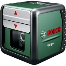 Нивелир Bosch Quigo