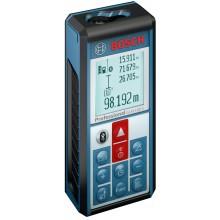 Дальномер Bosch GLM 100