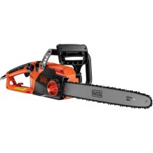 Пила Black&Decker CS2245