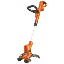 Газонокосилка Black&Decker ST 4525
