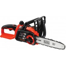 Пила Black&Decker GKC1825L20