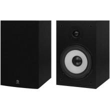 Акустическая система Boston Acoustics CS26 Black