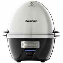 Пароварка / яйцеварка Cuisinart CEC10E