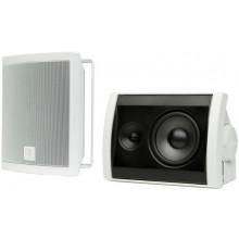 Акустическая система Boston Acoustics Voyager 40 White