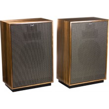 Акустическая система Klipsch Cornwall III 70th Anniversary Edition Walnut