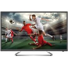 LED телевизор Strong SRT 32HZ4003N
