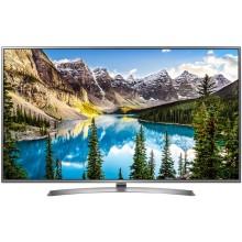 LED телевизор LG 75UJ675V