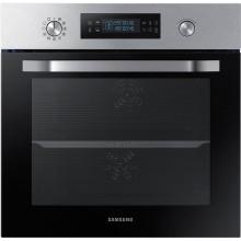 Духовой шкаф Samsung NV66M3531BS/WT