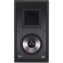 Акустическая система Klipsch THX Ultra2 PRO 7800 L THX