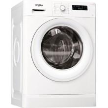 Стиральная машина Whirlpool FWF71253W EU