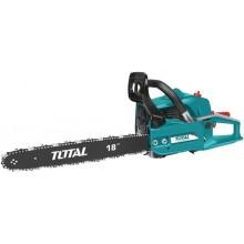Пила Total TG945185