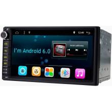 Автомагнитола Prime-X A6 (Android 60)