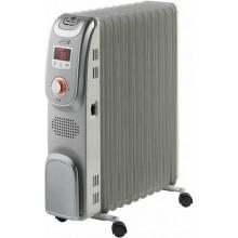 Масляный радиатор Gorenje OR 2300 PEM